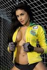 Tatiana Ramos Foto 101