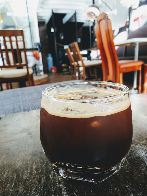 NOTCH 咖啡工場維維特南果咖啡.jpg