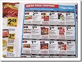 grocery_flyer_coupons