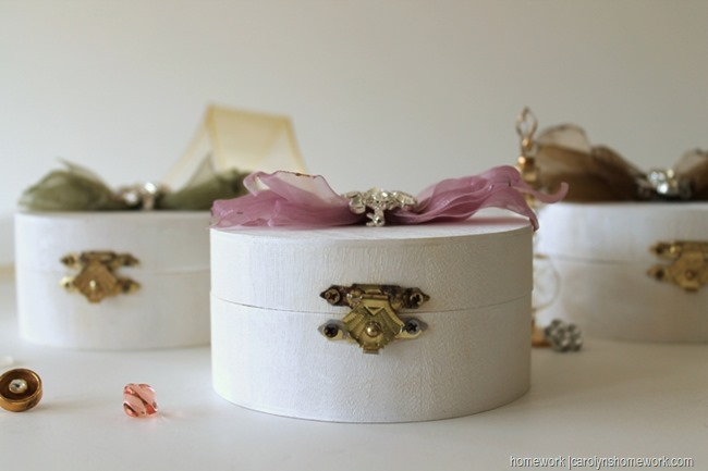 Embellished Wood Box via homework (6)