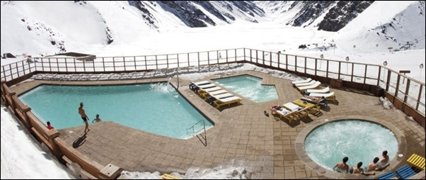 Portillo-Ski-Resort-outdoor-pool-03