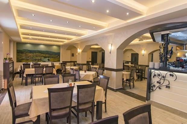 hotel-turist-restoran-bajina-basta-8.jpg