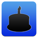 Social Birthdays logo