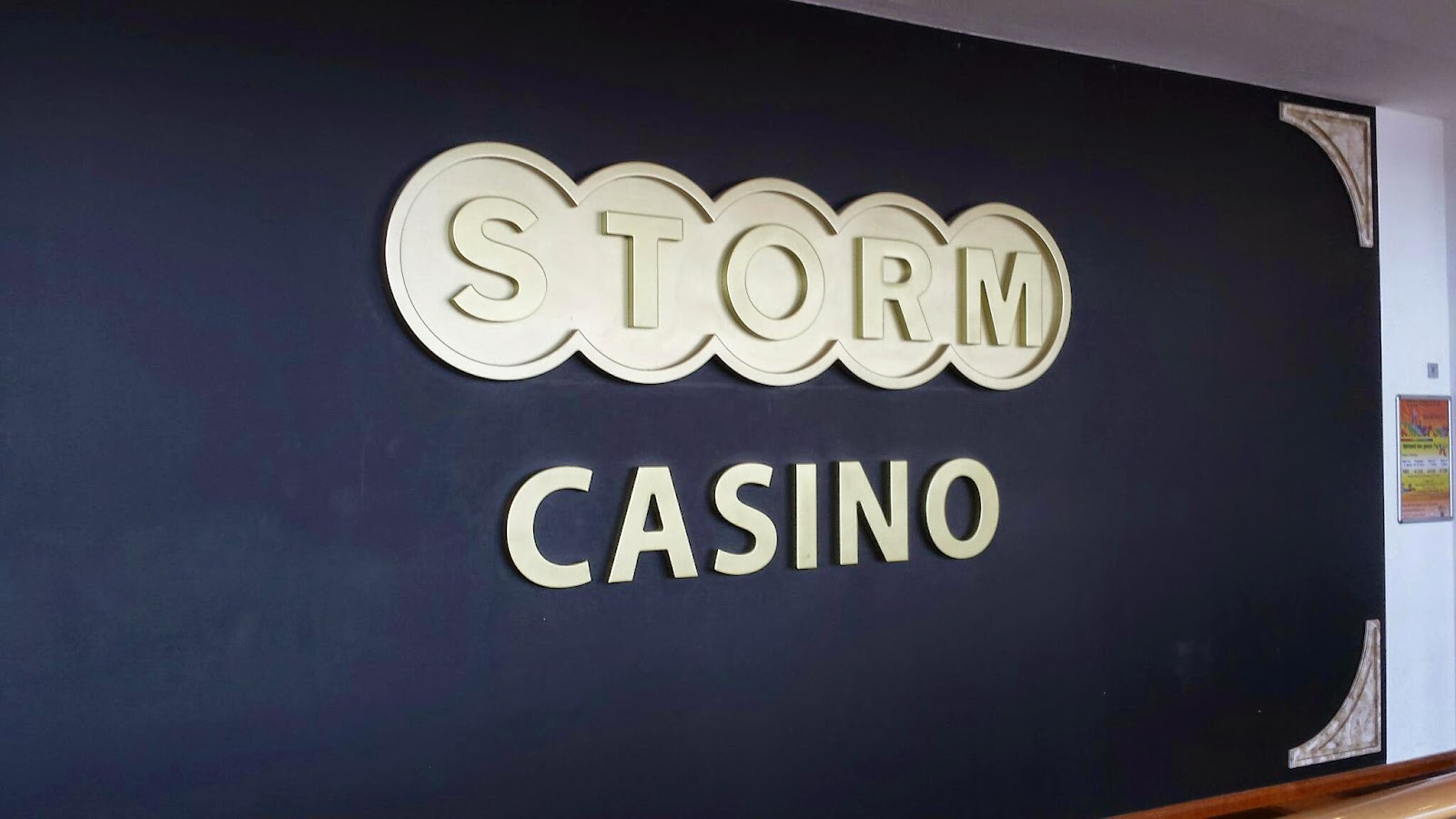 casino rhein ruhr zentrum