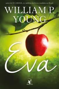 Eva, por William P. Young