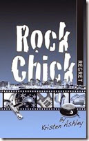 Rock-Chick-Regret-74[2]