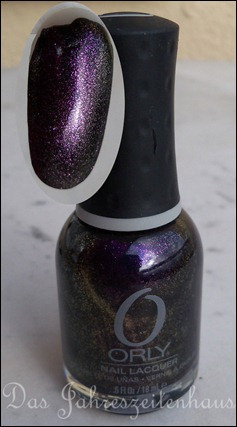 Orly - Out of this World 3