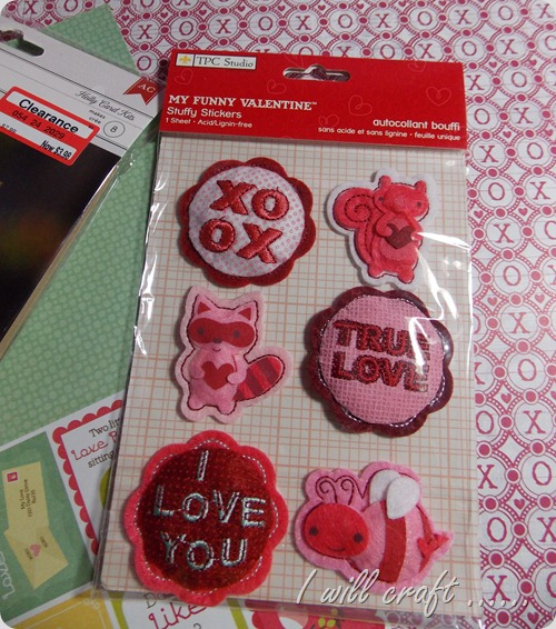 havestampswillcraft merry valentine (1)