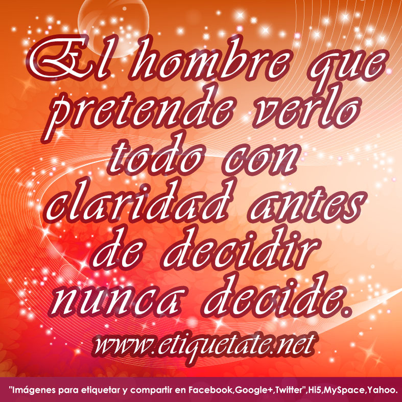 Frases Cortas Para Fotos De Perfil 4 Quotes Links