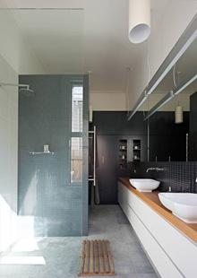 Baño-Casa-Make-Architects