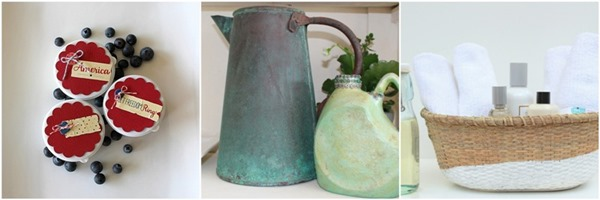 Blog Syrup Pitcher