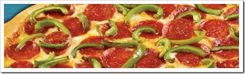 marcos_pizza_coupons