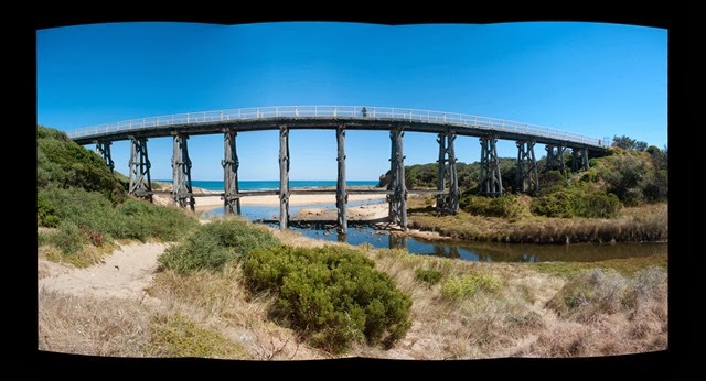 bridge pano 2