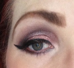 example of Epic Black Mousse Liner_1