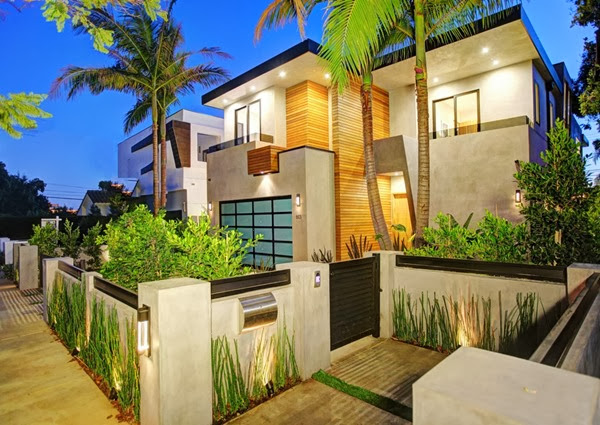 casa-moderna-813-laurel