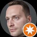 Антон Чипев