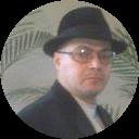 Photo of Luis Cordero