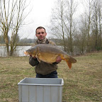 Etang le Tilleul photo #325