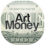 art and money