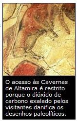 cavernas autamira