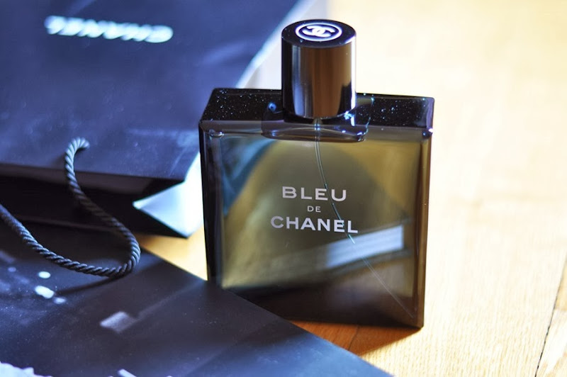 blue de chanel, profumo maschile, beauty, rolex watch, italian fashion bloggers, fashion bloggers, street style, zagufashion, valentina coco, i migliori fashion blogger italiani