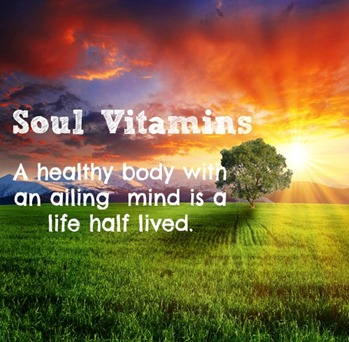 Soul_Vitamins