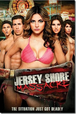 jersey-shore-massacre-poster