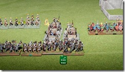 BattleCry-2013---Field-of-Glory-019