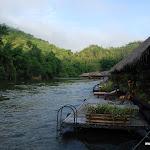 Тайланд 18.05.2012 3-54-08.JPG
