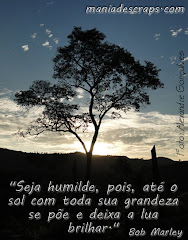 Frases Do Pensador De Amor Quotes Links