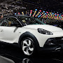 Opel-Adam-Rocks-12.jpg