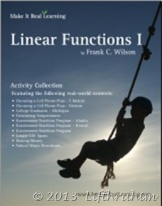 mirl-linear-functions-1-s