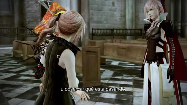 Inside_the_Square_FINAL-FANTASY-XIII_04