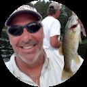 Scott Freshwater