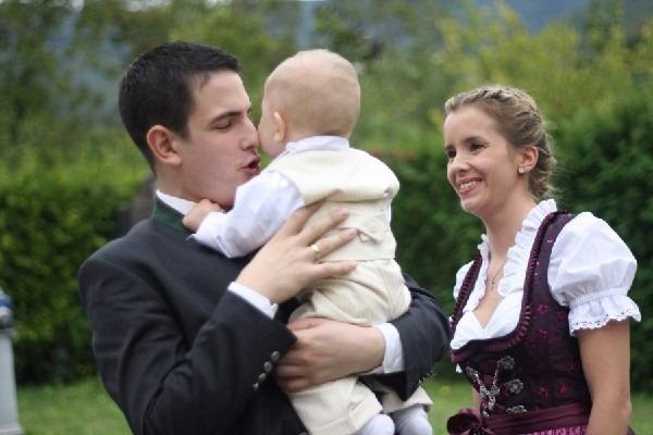 Holidays in Austria 10