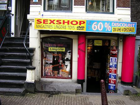 Sex shop eindhoven
