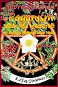 Representação do paganismo Wicca e Bruxaria na moderna mídia de massa ficcionais
