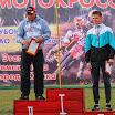 Тюкалинск-2014 - Мотокросс (июнь 2014 г.)