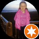 Immagine del profilo di silvio meroni