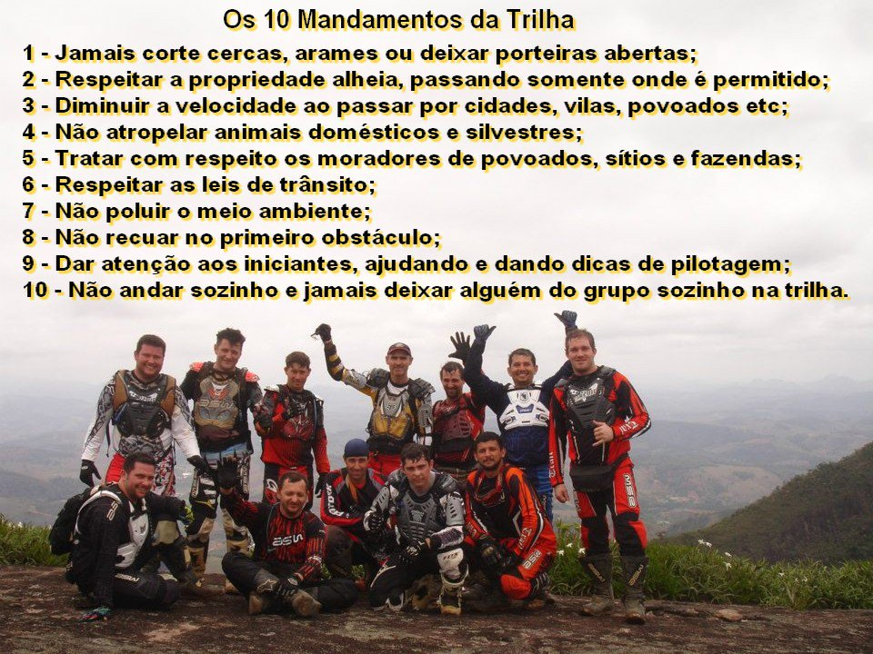Frases Moto 2 Quotes Links