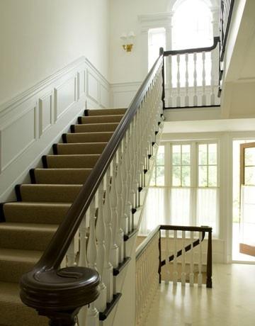 Dream Home Tracery Interiors La Dolce Vita