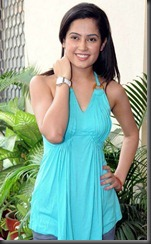 actress_disha_pandey_hot_pic2