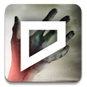 POPs Zombie Notifications icon