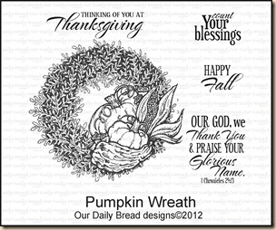 Pumpkin%20Wreath[1]