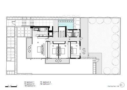 plano-vaucluse-house-mpr-design-group