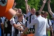 Zwart-Wit S1 kampioen 115.JPG