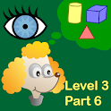 Cavern Math 3.6a icon