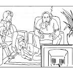 Dibujos dia mundial sin tabaco para colorear (15).jpg