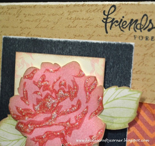 March SOTM_large rose_Claire_zipper card_close upDSC_0347