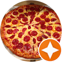 Pizza Bote